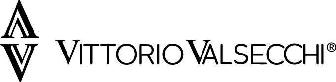 Calzaturificio Vittorio Valsecchi & C. S.a.s. di Valsecchi Roberto e Lorenzo