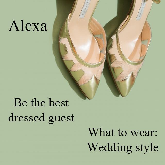 wedding_italian_shoes